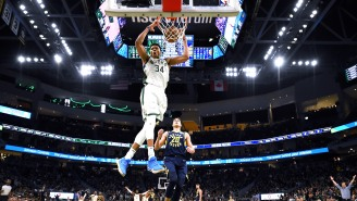 Why The Milwaukee Bucks Should Be More Eager To Resume The NBA Season Than Any Team In The League