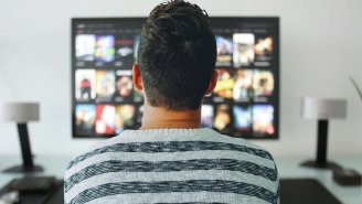 Quarantine And Chill? The Best Business TV Shows To Binge During Social Distancing