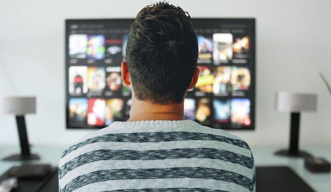 sports network tv rankings 2020