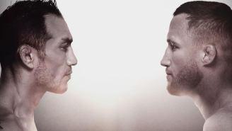 UFC 249 live stream online: How to watch Ferguson vs Gaethje on ESPN+