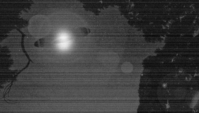 US Navy Released Eight New Pilot UFO Incident Reports