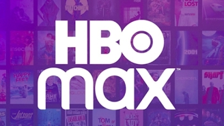 All Of Warner Bros' 2021 Movies Will Debut On HBO Max, Effectively Reshaping The Entertainment Industry Forever