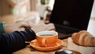Zooming From Bed – Productivity Tips For Working From Home