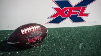 The XFL Might Return (Again) As Evidence Emerges The Decision To File For Bankruptcy Was A Strategic Move By Vince McMahon