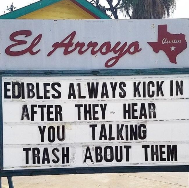 50 best memes edibles jokes