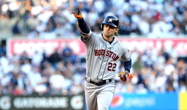 Astros Outfielder Josh Reddick Selling Houston Mansion For 2 Million