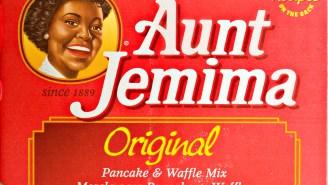 Aunt Jemima Getting Name Change After TikTok Goes Viral Explaining The Brand's Racist Origins