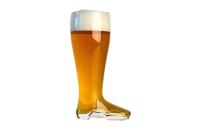 Best Beer Glass Sets