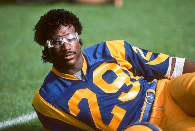 best pro athlete rec specs