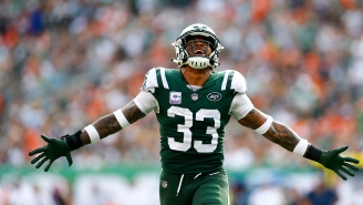 NY Jets' Jamal Adams Reveals List Of Teams He Wants To Be Traded To