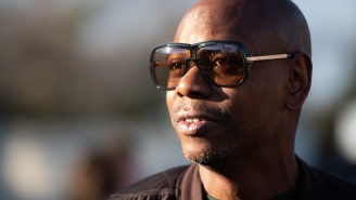 Dave Chappelle Sounds Off And Blasts CNN's Don Lemon, Fox News' Laura Ingraham, And Candace Owens In Surprise Special About George Floyd