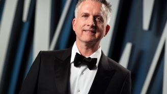 Bill Simmons Is Getting Dragged For His Response To Lack Of Diversity At The Ringer, Former Writers Pile On