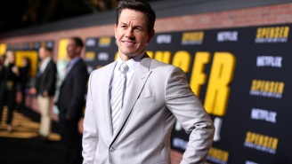 Mark Wahlberg Tries To Show Support For Black Lives Matter Movement, Gets Reminded Of His Past