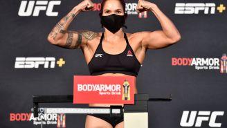 UFC 250 live stream – How to watch Amanda Nunes vs Felicia Spencer on ESPN+