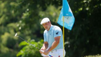 3 Biggest Takeaways From The PGA Tour's Return At The Charles Schwab Challenge
