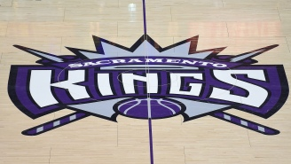 The Sacramento Kings Expertly Trolled Lakers Fans With A Hidden Message While Conducting A Poll On Twitter
