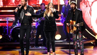 Country Group Lady Antebellum Changes Name To 'Lady A' Because Of Slave Connotations, Racists Not Happy