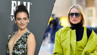 Jenny Slate, Kristen Bell Resign From Roles Playing Mixed Race Characters In Cartoons