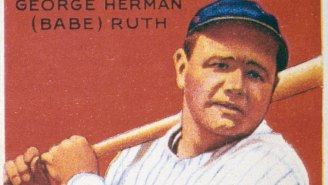 Relatives Of Deceased 97-Year-Old Find $1M Baseball Card Collection Hidden In Attic
