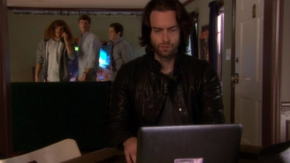 'Workaholics' Episode Featuring Chris D'Elia As A Pedophile Pulled From Streaming Services