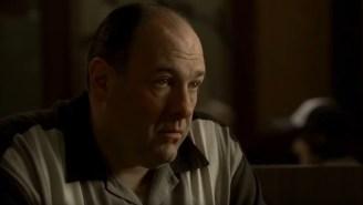 Did 'Sopranos' Creator Accidentally Admit Tony Soprano's Dead In A 2019 Interview?