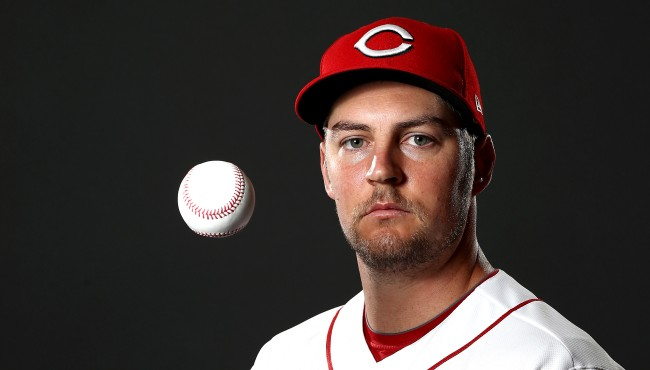 Trevor Bauer Other MLB Players Break Down MLB Shady Negotiations