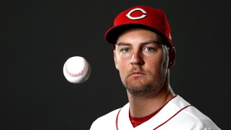Trevor Bauer And Other Players Expose Exactly How MLB Has Sabotaged This Season