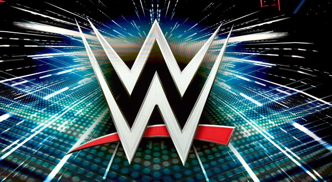 WWE Added Crowd Noise For Their Main Event And Fans Were Not Happy
