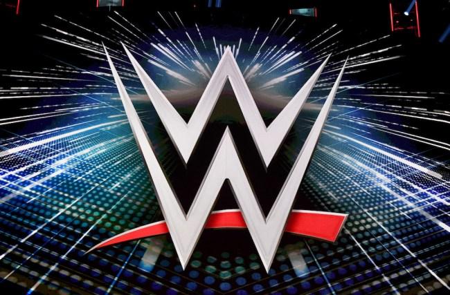 WWE Covid-19 Tests