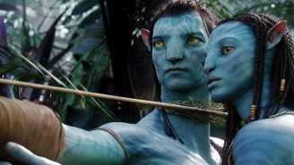 'Avatar 2' Reportedly Raising Hell In New Zealand For Receiving 'Preferential Treatment' Over Struggling Businesses