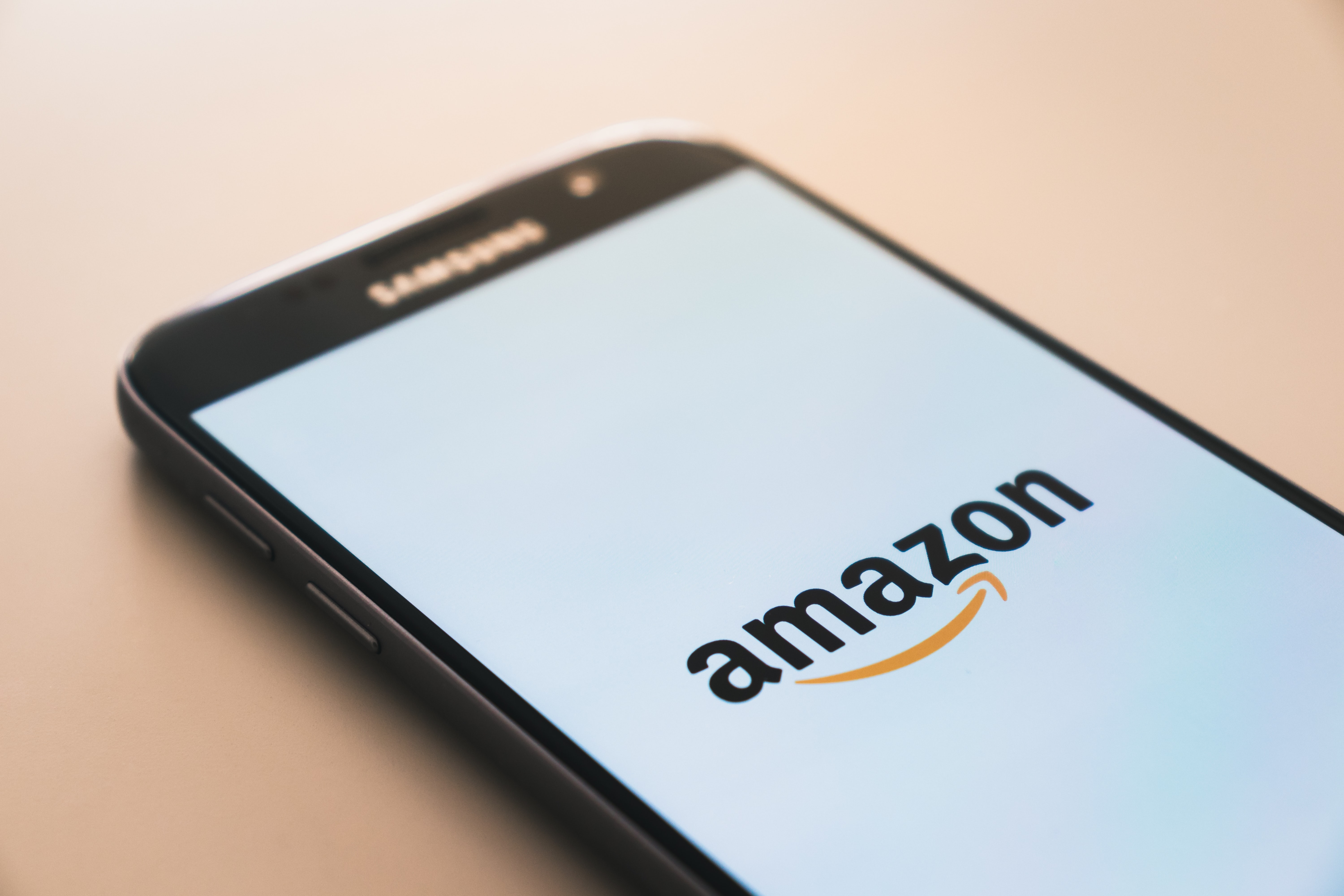 Save money every time on Amazon with this simple trick