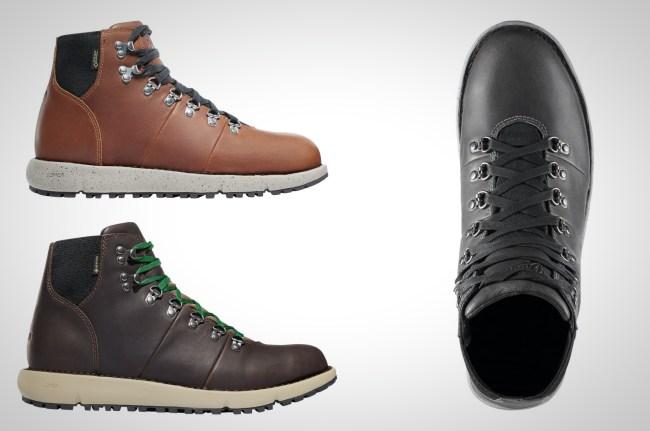 Danner Vertigo 917 Hiking Boots