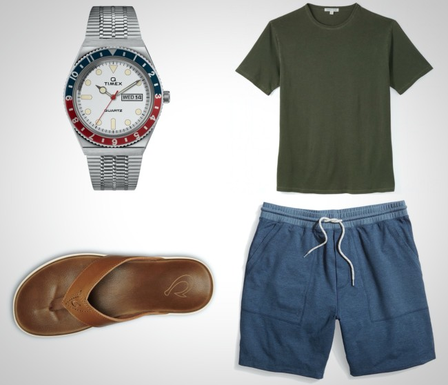 essentials everyday carry items best for men