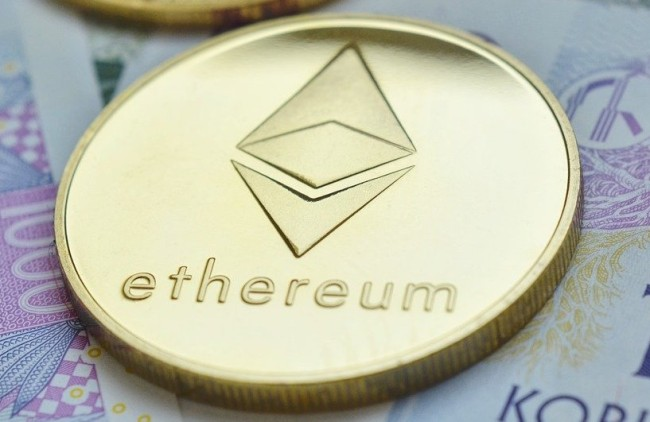 cryptocurrency trade 2 6 million fees