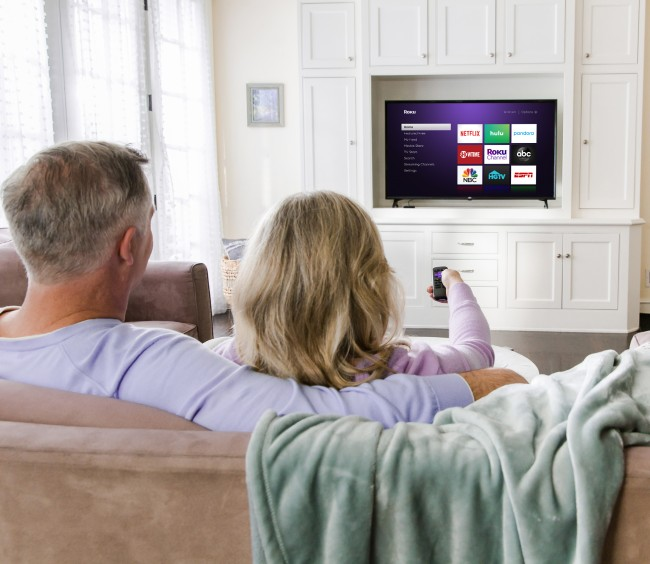 Roku Gifts For Father's Day
