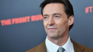 Hugh Jackman To Star As Enzo Ferrari In Upcoming Michael Mann-Helmed Biopic