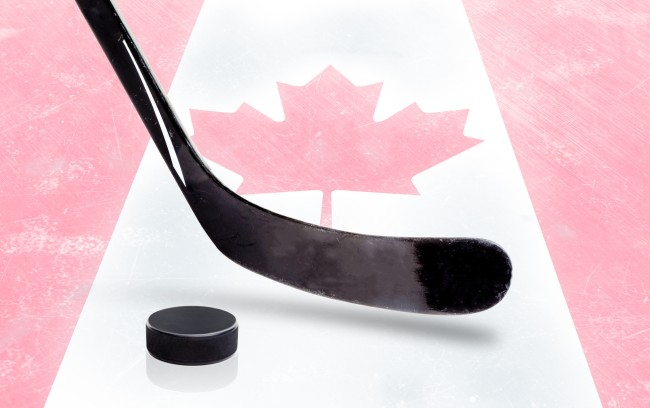 canadian hockey leagues hazing lawsuit allegations