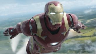 Symptom-Detecting Smart Rings Exist And Yet Iron Man Still Doesn't? Outrageous
