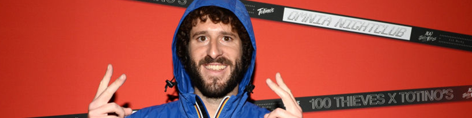 Examining How Lil Dicky Went From Making Funny Songs On YouTube To A Rapper With His Own TV Show Who Can't Be Ignored