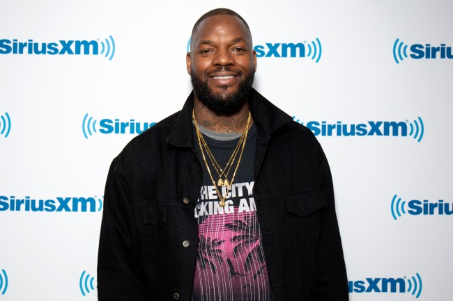 Martellus Bennett gives scathing take on racism in the NFL and slams Drew Brees for his recent take