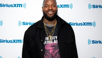 Martellus Bennett Goes Scorched Earth On The NFL And Drew Brees About Racism In Epic Twitter Rant