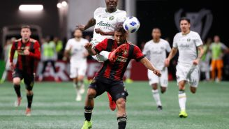 MLS Set To Return On July 8 With World Cup-Style Tournament In Orlando