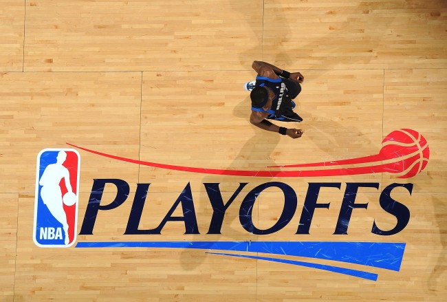 According to reports, here are the 22 teams set to compete for the NBA Playoffs once the season restarts