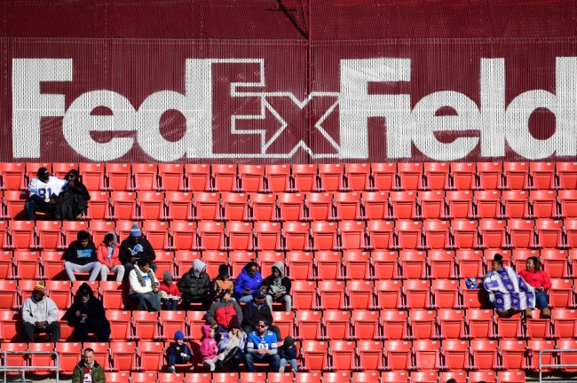 nfl allowing teams to dictate attendance