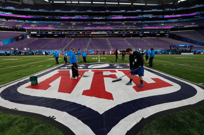 Will the NFL season kick-off on time? The league's Chief Medical Officer gives some hints in response to Dr. Anthony Fauci's pessimism
