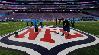 NFL's Chief Medical Officer Appears To Shut Down Dr. Fauci's Pessimism About Upcoming NFL Season