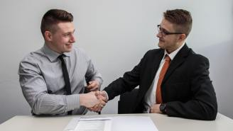 Soft Skill To Emphasize In Your Next Job Interview