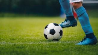 BroBible's Premier League Betting Picks Of The Week – Matchweek 32