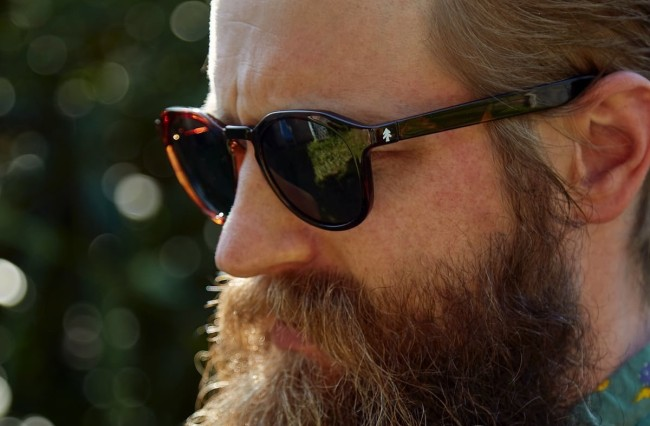 affordable summer sunglasses for men