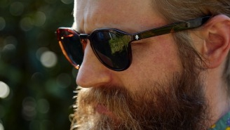 Beat The Summer Sun With These $35 Polarized Sunglasses That Frame Your Face Perfectly